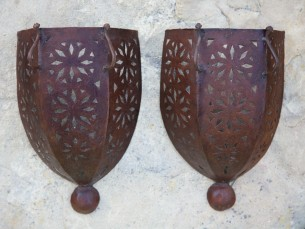 $75 each