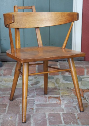 $1,050 each