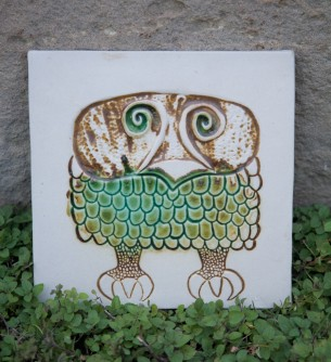 $55
