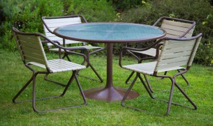 $2,000