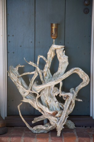 $900
