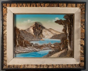 $249