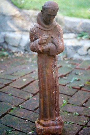 $250