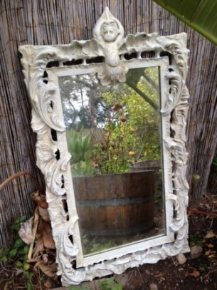 $495