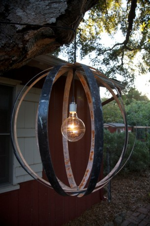 $395