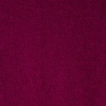 14th & Union Cashmere Infinity Scarf Beet Nordstrom