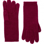 14th & Union Cashmere Touch Tech Gloves
