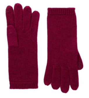 $29.99 